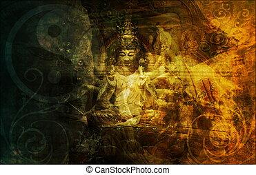 Vesak Day or Wesak Day Birth of Buddha