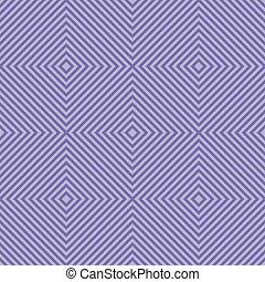 Abstract seamless geometric pattern of squares. Square...