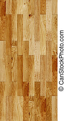 seamless maple floor texture