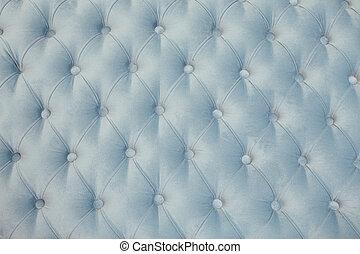 blue velvet background