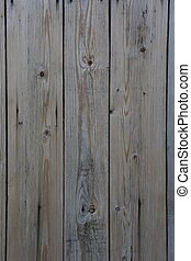 wooden background texture - wooden planks, wooden background...