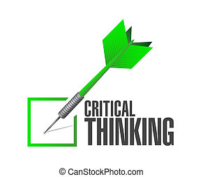clip art of critical thinking Print quality, royalty-free (rf) critical thinking clipart and illustrations these stock designs are available to use in commercial projects after licensing.