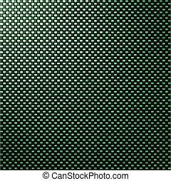 carbon fibre fiber texture