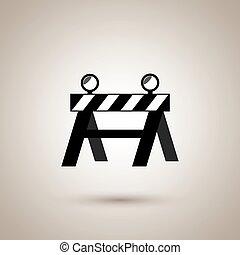 construction equipment design