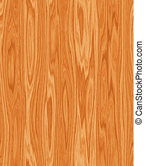 wood texture - a large background texture of grainy and...