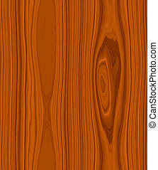 baltic pine - large image of nice stained baltic pine