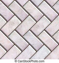pavers seamless texture