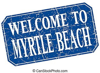 Myrtle beach Clipart and Stock Illustrations. 101 Myrtle ...