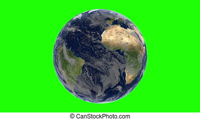 clear globe PNG Alpha channel - clear globe PNG green screen