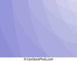 backround - blue-violet background of divorce in the form of...