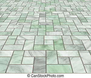 Pavers Clipart Vector and Illustration. 38 Pavers clip art ...