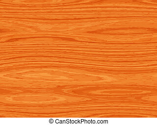 pine wood - a nice large image of pine wood texture