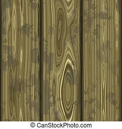 wood background texture - great image of a wooden background...