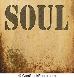 Soul music Illustrations and Stock Art. 1,177 Soul music ...