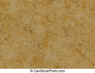 blank sackcloth backgrounds texture - blank brown sackcloth...