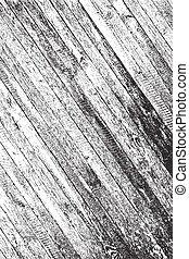 Wood Planks Overlay - Wood Planks ЩÑкlay Background...
