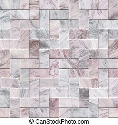 marble pavers or tiles - great image of marble pavers or...
