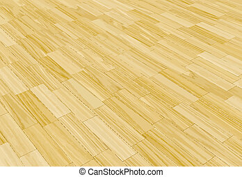 wood laminate floor - image of wood or wooden laminate floor...