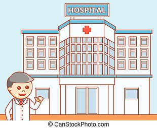 Medical and Healthcare service