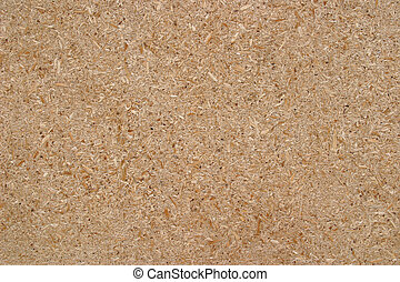 chipboard texture - chipboard background