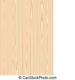 Wood_bk_vertical - Wood background texture for your design
