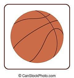 basketball ball 2