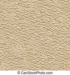 Leather seamless background - Texture pattern for continuous...