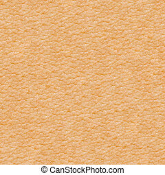 Human skin seamless pattern. - Texture pattern for...