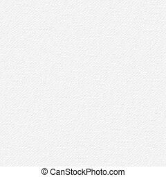 White paper seamless background. - Texture pattern for...