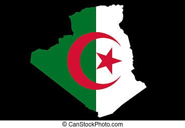 People\'s Democratic Republic of Algeria