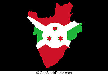 Republic of Burundi