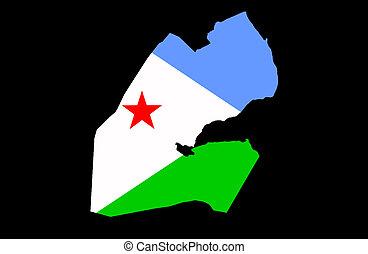 Republic of Djibouti