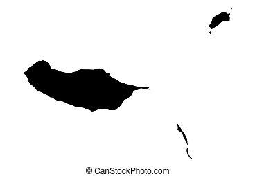 Madeira Autonomous Region