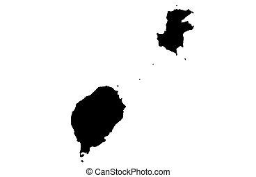 Democratic Republic of Sao Tome