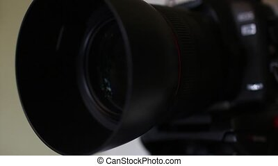 camera lens capture shot closeup - photo camera capture shot...