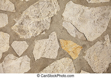 Paving Stone - Paving stone background