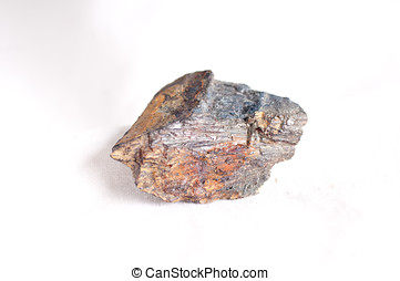 wolfeite mineral sample - wolfeite crystal mineral sample...