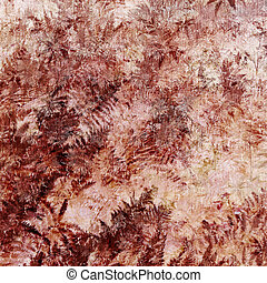 Background red texture patterned - Background red texture...