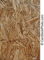 madera, wooden planck - wood panel detail, detalle de panel...