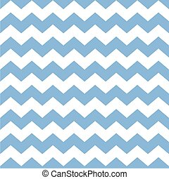 Tile vector zig zag pattern - Tile chevron vector pattern...