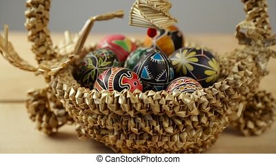 easter egg 2016 happy ukraine