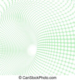 vector abstract vortex - abstract vortex, vector opt art,...