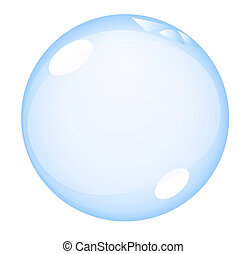 Clip Art Crystal Ball Clipart crystal ball clipart and stock illustrations 8057 drawingby