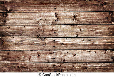 High resolution brown wood plank back ground