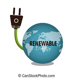 renewable energy  design