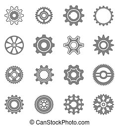 The Holy Trinity likewise Search Vectors further Set Of Gear Wheels 10829512 as well Ireland likewise  on changing gears clip art