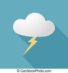 imaginative torment icon - Creative design of imaginative...