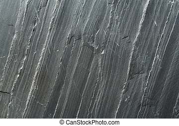 Rock texture - Close up old and dirty rock or stone texture,...