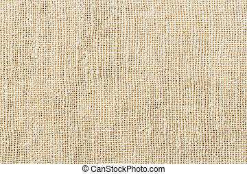 Hemp cloth texture - Hand weaving hemp cloth texture,...