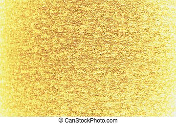 abstract sand paper texture for background used
